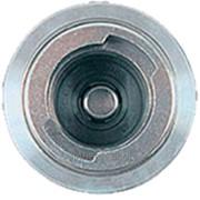 U - образный фитинг для кег 30л 400/381 мм фото