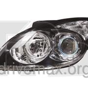 Фара Hyundai I30 08- DM3219R4-E фото