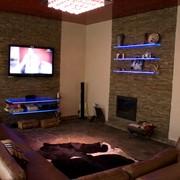 Мебель на заказ Харьков фото