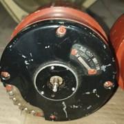 Сельсин БД-1501 кл.1 фото