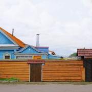 Гостевой дом OldRussian фото