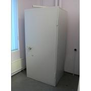 Шкафы экранированные фото