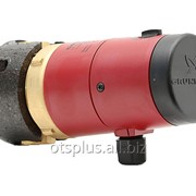 Насос циркуляционный для ГВС Grundfos UP 15-14 BT (с термостатом) фото
