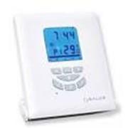 Термостат электронный недельный SALUS T 105 фото