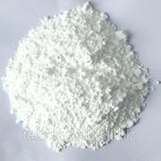 Цинк оксид