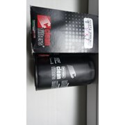 Clean Filters  Масляний фільтр  IVECO DAILY III фото