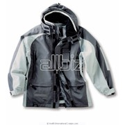 Костюмы защитные Одежда защитная брезентовая и парусиновая фото