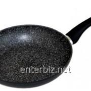 Сковорода Con Brio CB-4267 26 см, код 124467 фото