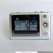 Плееры MP3-MP4 фото