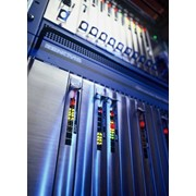 Телекоммуникационный сервер Integral 55 фото