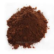 Какао порошок натуральный фото