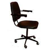 Кресло винтовое фото