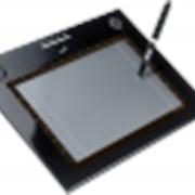 Планшет для рисования Genius G-Pen M609X широкоформатный фото