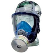Полнолицевая маска Advantage® 3100 фото
