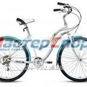 Велосипед женский Evia 1.0 фото