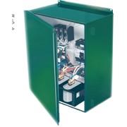 Оборудование для экономии ресурсов, энергосбережения СЕТЕВОЙ ЭНЕРГОСБЕРЕГАЮЩИЙ БЛОК (СЭБ) фото