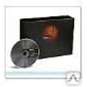 Модуль распознавания автомобильных номеров на 2 IP-камеры MACROSCOP фото
