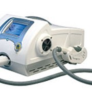 Аппарат для фотоэпиляции Portable IPL ESTI-100 фото
