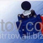Счетчик воды ЛЛТ-80Х фото