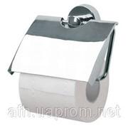 Держатель для туалетной бумаги Spirella 03183 SYDNEY фото