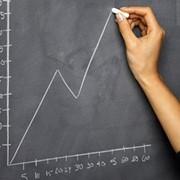 Разработка технико-экономических обоснований, технико-коммерческих предложений, стратегий развития фото