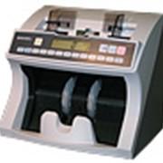 Счетчик банкнот Magner 35−2003. фото