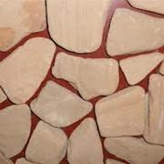 Природный камень и плитняк фото
