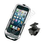 Держатель Interphone для IPhone 5SE/5S/5 фото