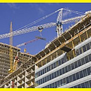 Строительство многоквартирных домов м3 куб фото