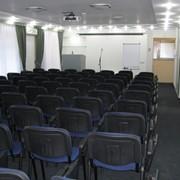 Снять конференц-зал в Киеве фото