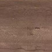 Плинтус ламинированный Millennium Натур 1191G 2400х60х15 фото