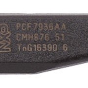 Чип PCF7936 (ID46) для ключа зажигания/автозапуска CHRYSLER фото