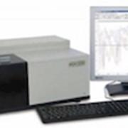 Фурье-спектрометр ИК ФСМ 2201 фото