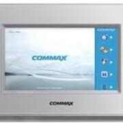 Видеодомофон COMMAX CDV-71AM фото
