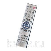 Пульт ДУ для телевизора Toshiba CT-90128. Оригинал фото