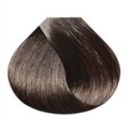 L'oreal Professionnel, Краска для волос Majirel 7.12 фото