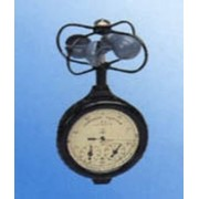 Анемометр МС-13 фото