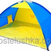 Палатка пляжная двухместная Bestway 67278 фото