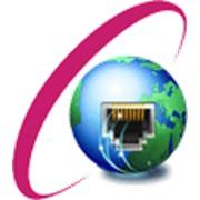 Инженерные, электрические и информационные системы фото