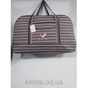 Женские спортивные сумки Nike, Adidass код 152612 фото
