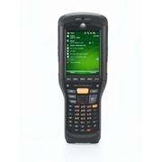 Терминал сбора данных Motorola MC9500 фото