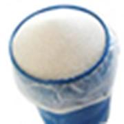 Гипохлорит кальция (нейтральный) фото