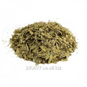 Лист сены 0,5-2мм фото