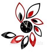 Часы Жар-птица фото