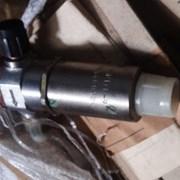 Клапан электромагнитный МКПТ-9 фото
