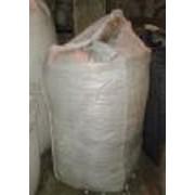 Алюминий сернокислый (сульфат алюминия) ГОСТ 12966-85 фото