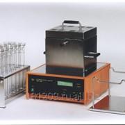 Устройства мокрого сжигания УМС-6М, УМС-12М, УМС-20М, УМС-40М фото