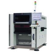 Автомат установки SMD компонентов Mx100 фото