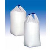 Мешки для сыпучих продуктов фото