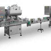 Оборудование для пищевых производств фото